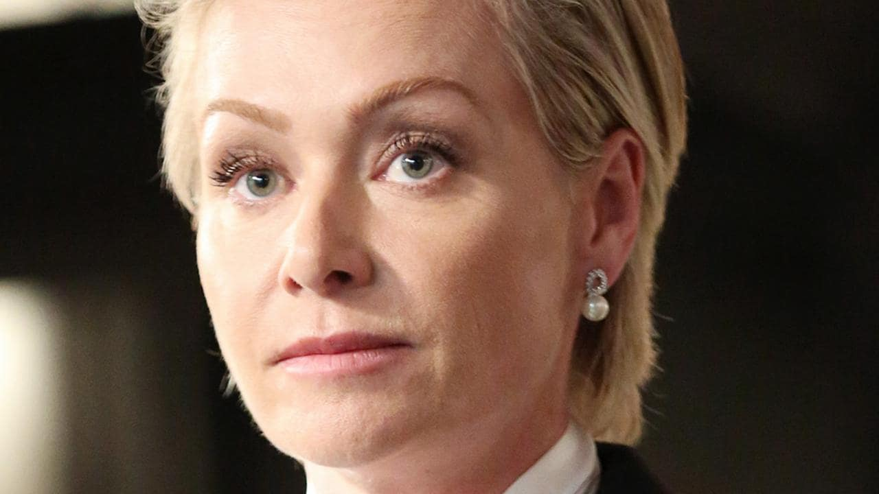 Portia de Rossi has quit acting to concentrate on business - Adelaide Now -g-icon-error cloudy-day nav_small_right ...