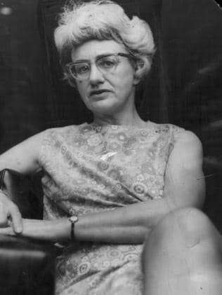 australian poet judith wright and how The first australian poet whose path i crossed was judith wright my mother was  a teacher of english literature, and wright was de rigueur on high school and.