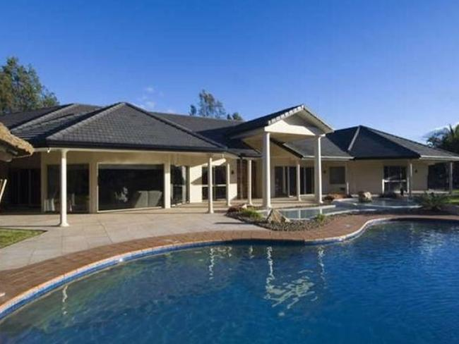 Can Foreigners Buy Established Property In Australia