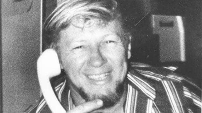 Malcolm Baker killed six people in Terrigal on the NSW Central Coast in October 1992. The victims included his son David, his former girlfriend Kerry Gannon, her sister Lisa and father Thomas, his friend Ross Smith and Smith's girlfriend Leslie Reid.
