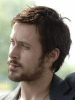 <p>Gosling in scene from film <em>Half Nelson</em> in which he plays an addict. Picture: Supplied</p>