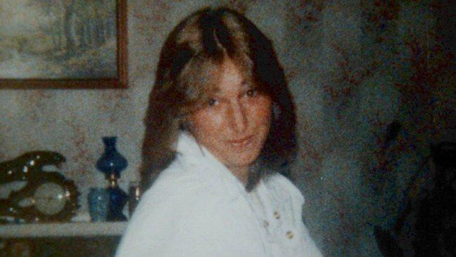 Cops close in on cold-case killer of Michelle Brown ...