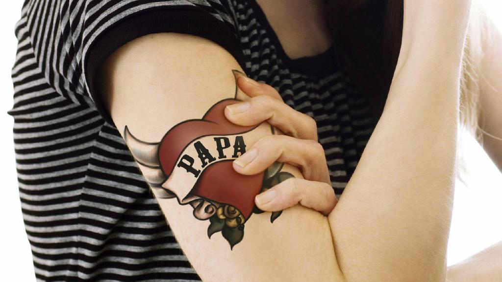 Sa tattoo parlour owners call for industry regulation for New tattoo laws