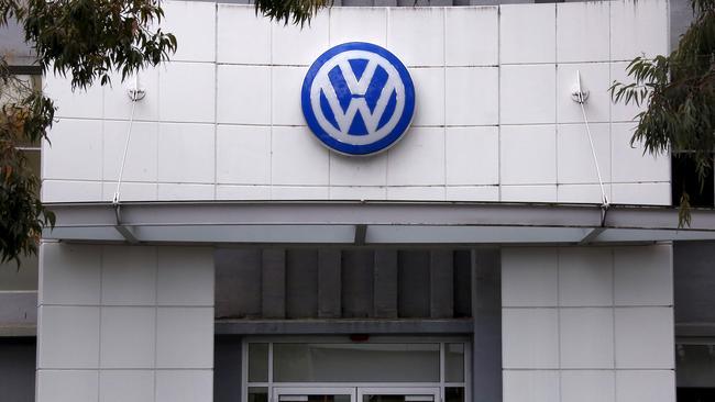 Australian Owners Of Volkswagen Audi And Skoda Dodgy