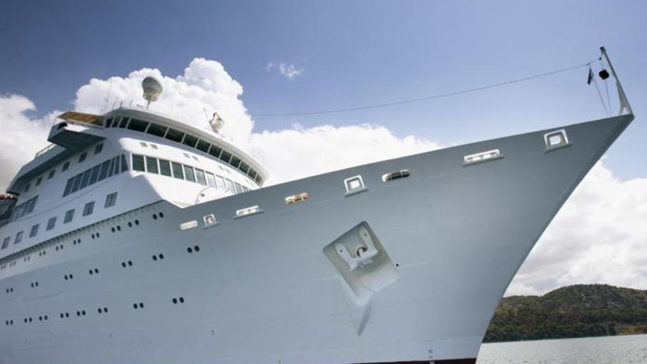 Gastro Outbreak On Cruise Ship Celebrity Solstice Reports - Outbreak on cruise ship