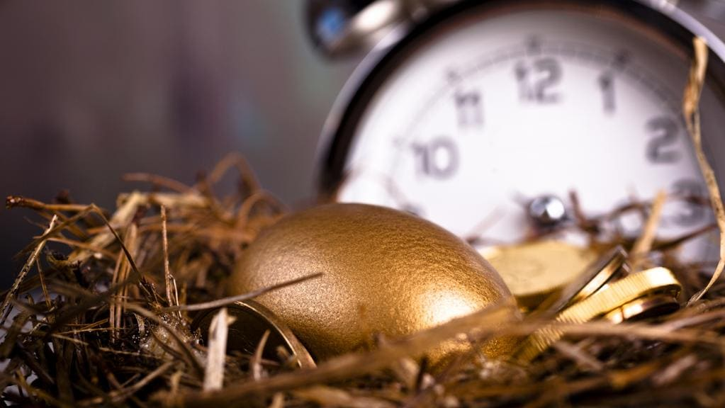 The clock is ticking to make the most of retirement savings before the July 1 super changes.