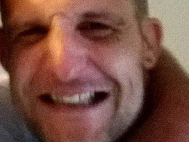 Matthew Williams died after police tasered him after he was allegedly found eating his girlfriend at the Sirhowy Arms Hotel in South Wales.