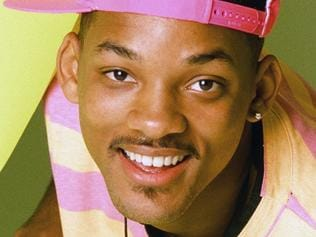 THE FRESH PRINCE OF BEL-AIR -- Season 1 -- Pictured: Will Smith as William 'Will' Smith -- Photo by: Chris Cuffaio/NBCU Photo Bank