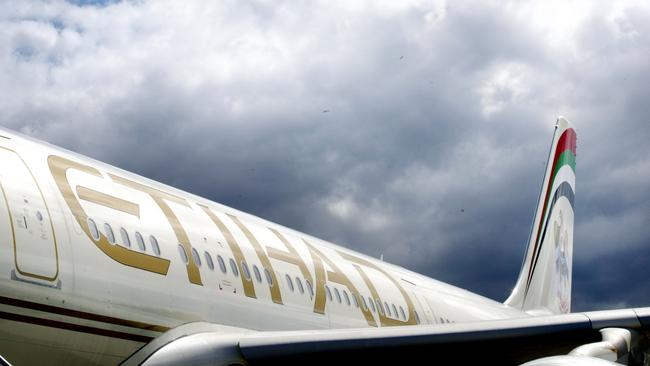 Etihad is one of the airlines with incredible offers on right now.