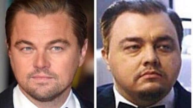 leo s chubby russian doppelganger to star in reality tv show