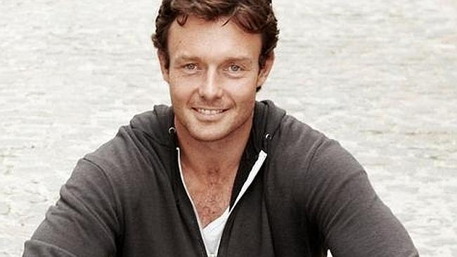 James Duigan has written this program exclusively for news.com.au readers.