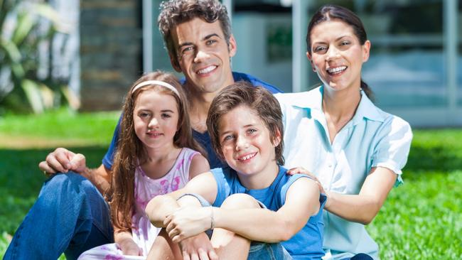 national city single parent personals For single moms and dads, meeting other single parents is not always easy check out our three favorite resources for solo parents in the big apple.