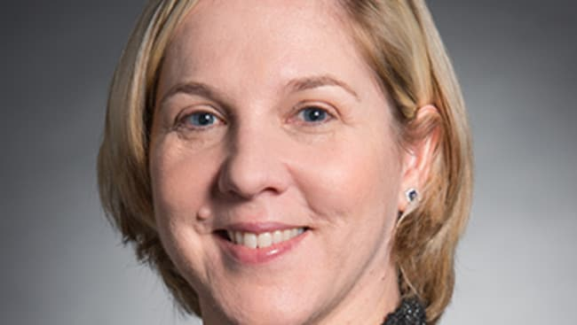 Robyn Denholm to replace Kate McKenzie at Telstra