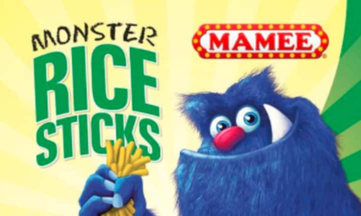 Popular kids' lunchbox snack recalled