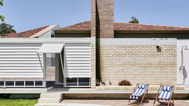 Vote for your favourite house - Residence rosalie richard kirk architects ...