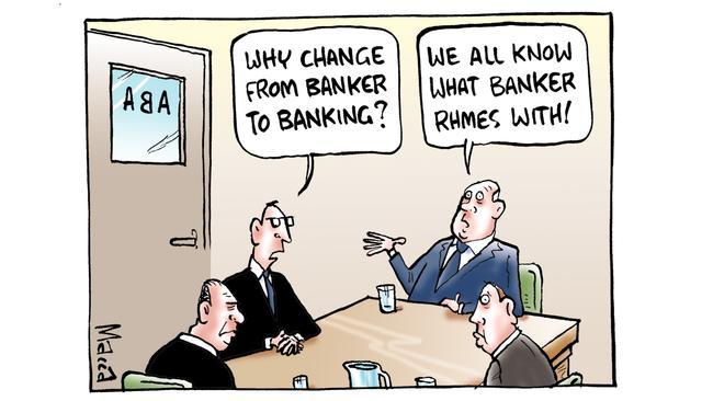 how to change last name banking