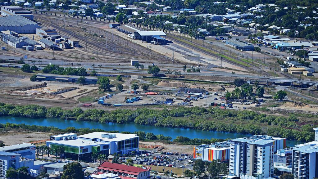 Build North Construction Townsville