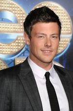 "<p>Actor Cory Monteith arrives at the premiere of the feature film ""Glee The 3D Concert Movie"" in Los Angeles on Saturday, Aug. 6, 2011. (AP Photo/Dan Steinberg)</p>"