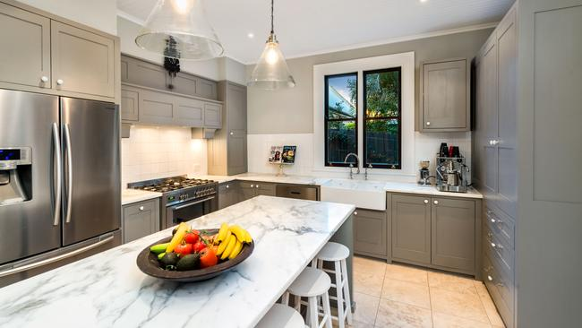 Renovated to impress for Kitchen 0 finance deals
