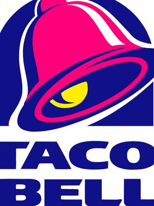 Taco Bell is coming back to Australia.