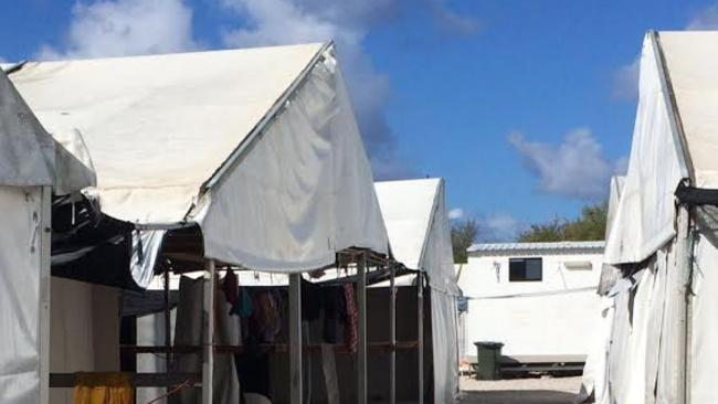 a report on the plight of asylum seekers in australia Asylum kids' plight troubles unhcr the a report on monday slamming the manus island number of boats carrying suspected asylum seekers to australia.