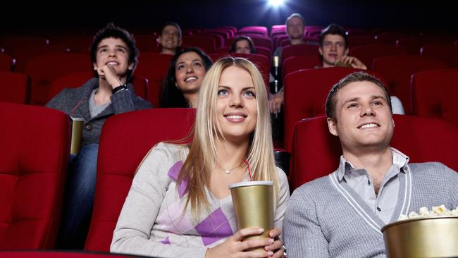 Village Cinemas Dynamic Pricing Trial scrapped | news.com.au