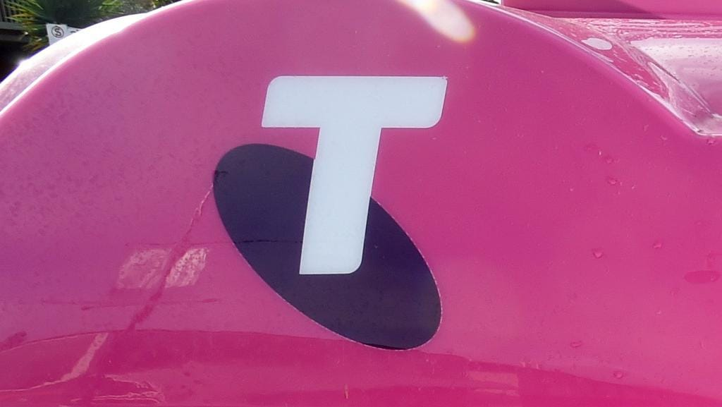 telstra outages - photo #22