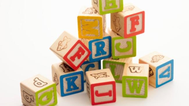 Cutting back toys in a creche is a harsh reality. Picture: Thinkstock