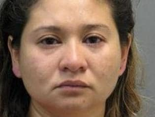 Mayda Juarez poisoned co workers with Windex and Ajax in the coffee machine