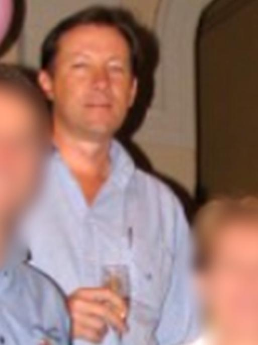 secret life of father stephen playford accused of killing daughter in brisbane the courier mail