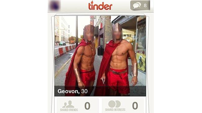 Norwegian Dating Escorte Date Oslo