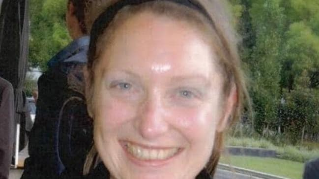 Esther Royal went missing from her Springvale home earlier this week and is not believed to have any access to money. Picture: Victoria Police.