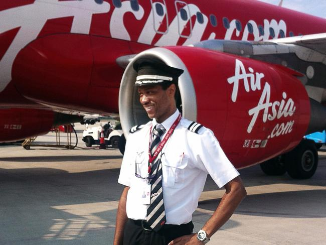 performance management of airasia People management performance management system given the insatiable  demand for quality human capital, airasia's people department.