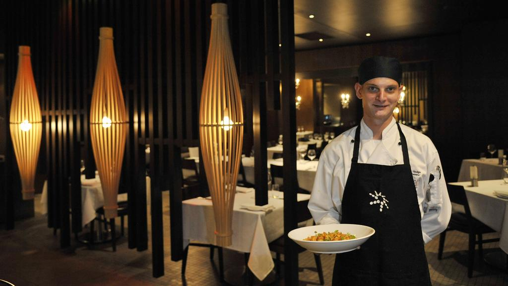 Gnocchi Secrets From Fairfield Rsl S Italian Cooking Master News Local