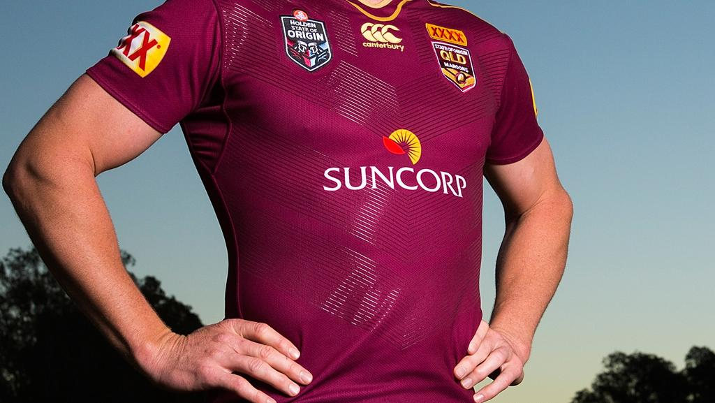 Image result for queensland s.o.o. jerseys photo