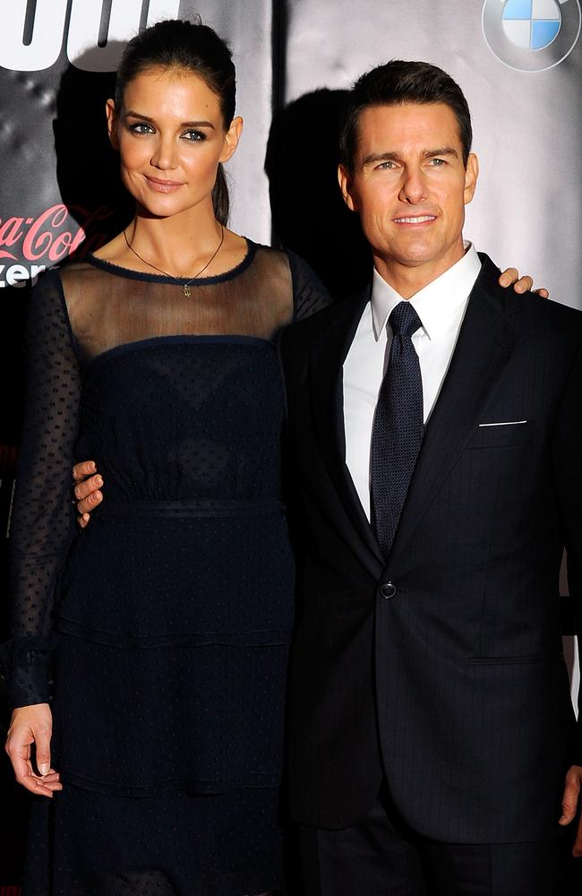 Forum on this topic: Tom Cruise marriage rumours, tom-cruise-marriage-rumours/