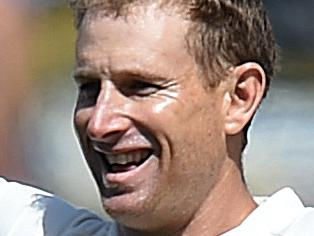 Voges' other ridiculous stat