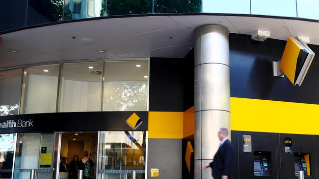 how to get commbank loan