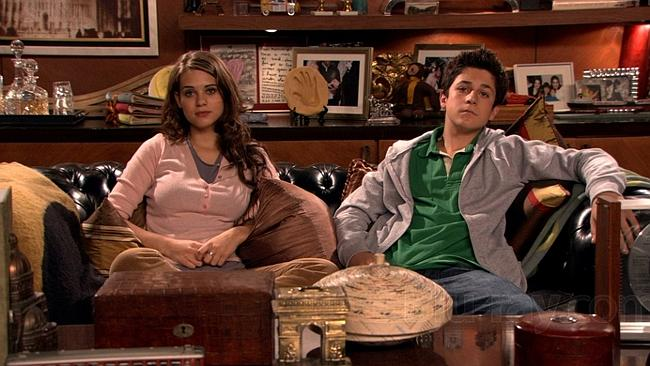 """The kids that feature on """"How I Met Your..."""
