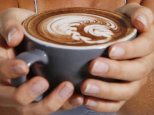 The most expensive coffees in Australia