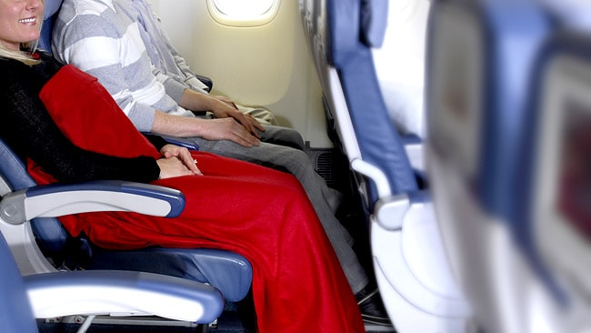 Delta air lines offers new premium economy seats for Delta main cabin vs delta comfort