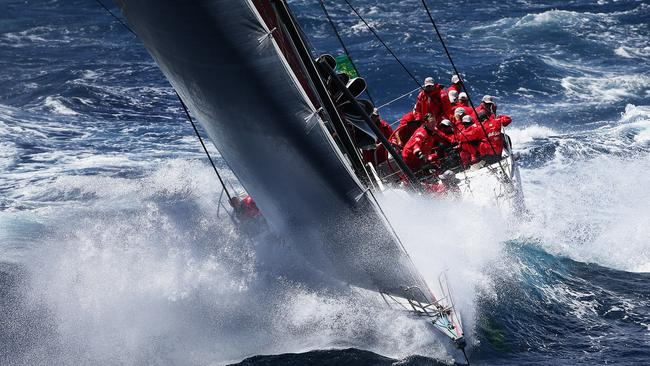 sydney to hobart live betting sports - photo#32