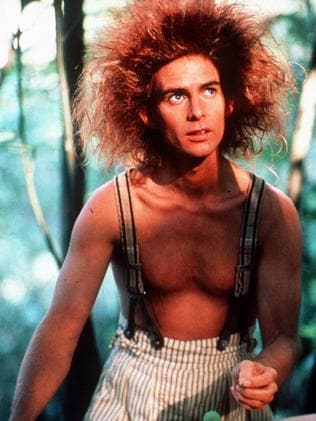 yahoo serious young einstein