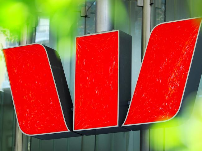 Westpac is the second big bank today to announce it is ditching ATM fees for all consumers.