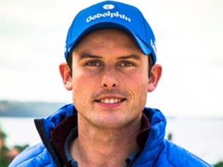James Cummings takes over in charge of Godolphin