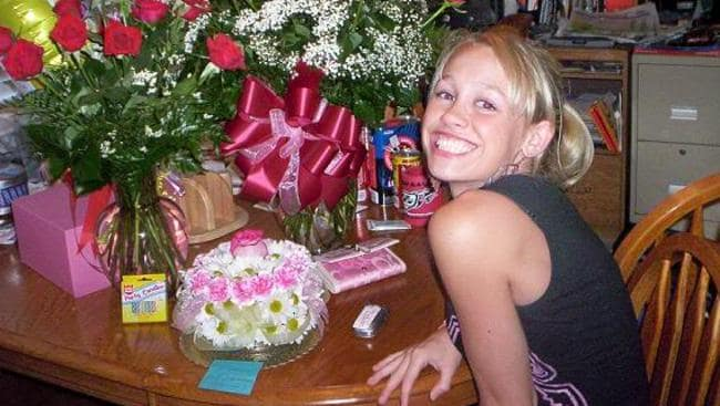 Disturbing details continue to be revealed about the bizarre kidnap and torture of Californian mother Sherri Papini.