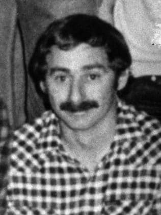 Whyalla man Peter Seaford was murdered in 1989.