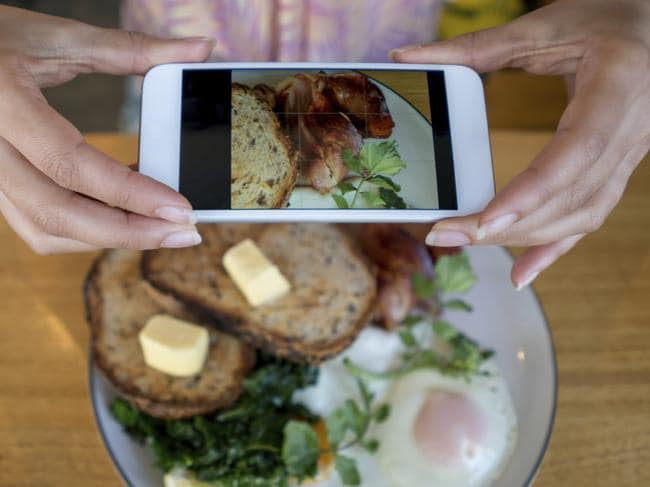 The best apps to help you lose weight