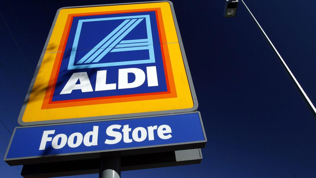 Aldi will finally open in WA this year. Will you be shopping there?