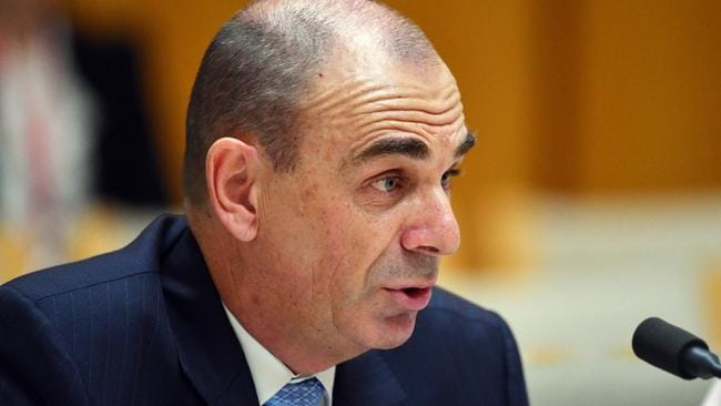 Pressure on CBA and NAB to raise interest-only home loan ...